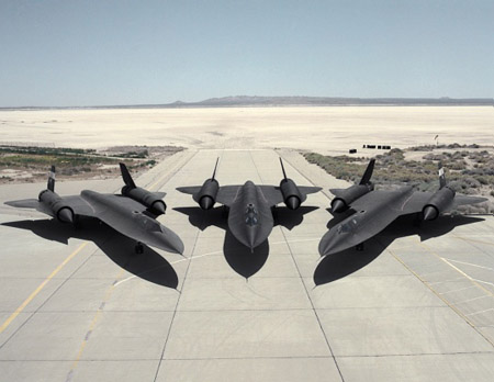   SR71